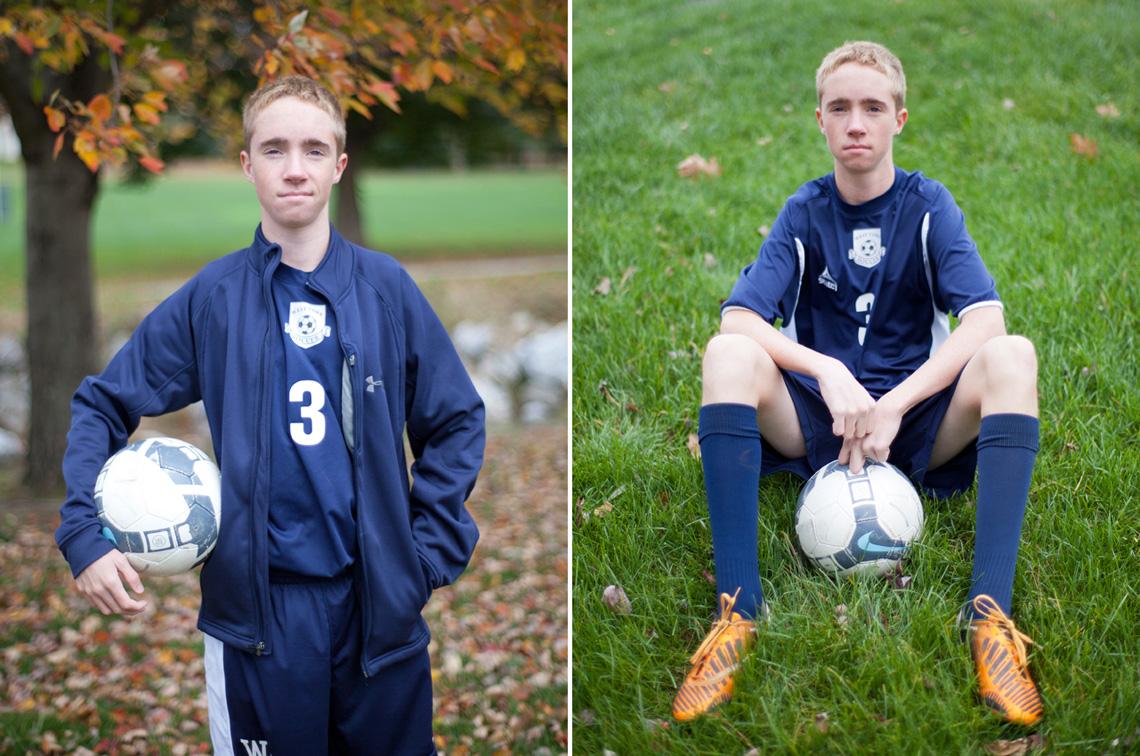 1-Senior-Portrait-Photography-Ken-Bruggeman-York-PA-Young-man-Holding-Soccer-Ball.jpg