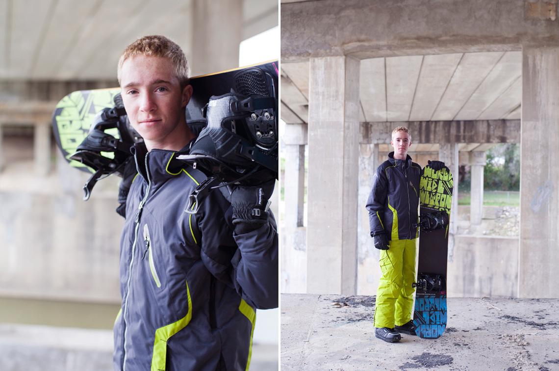 3-Senior-Portrait-Photography-Ken-Bruggeman-York-PA-Young-man-Holding-Snowboard.jpg
