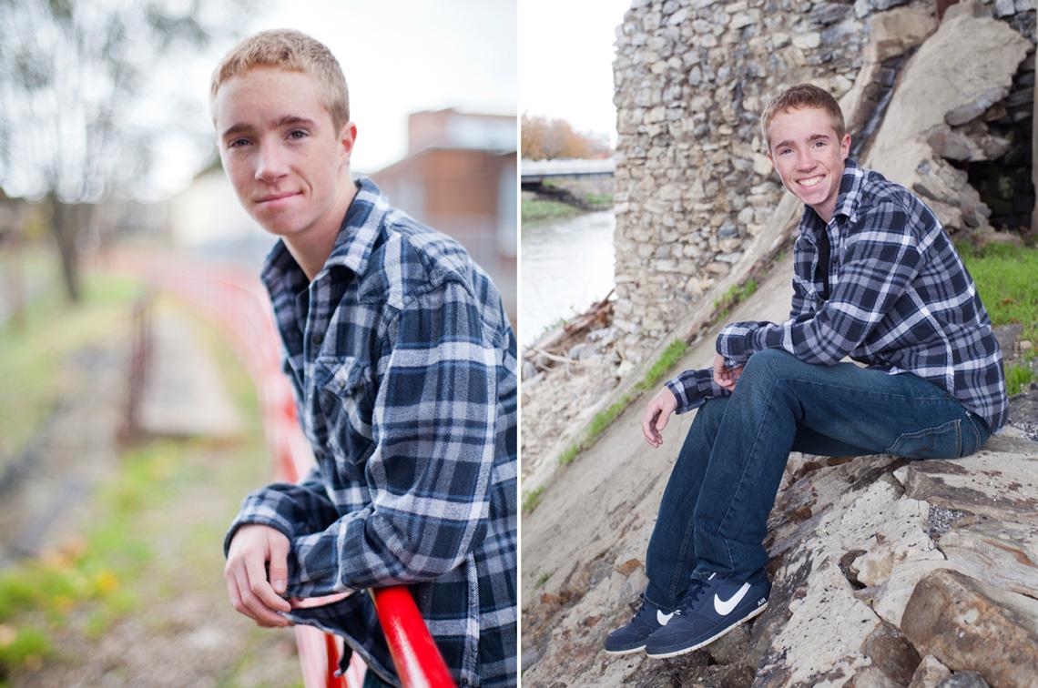3-Senior-Portrait-Photography-Ken-Bruggeman-York-PA-Young-Man-Sitting-Rocks.jpg