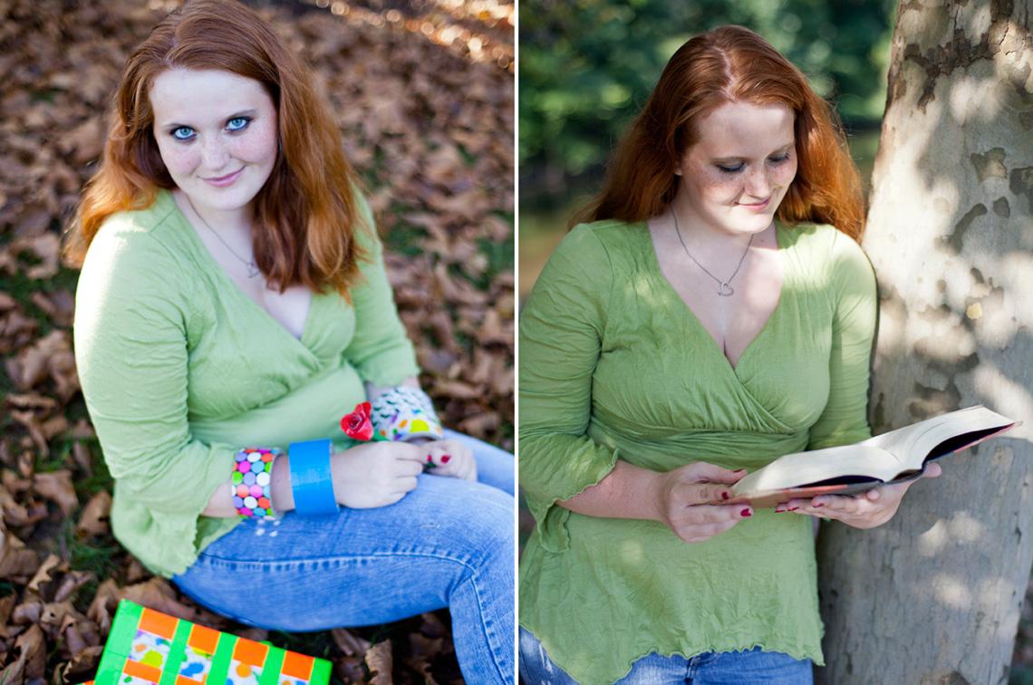 Senior-Portrait-Girl-Reading-Duct-Tape-Art-Ken-Bruggeman-Photography-York-PA.jpg