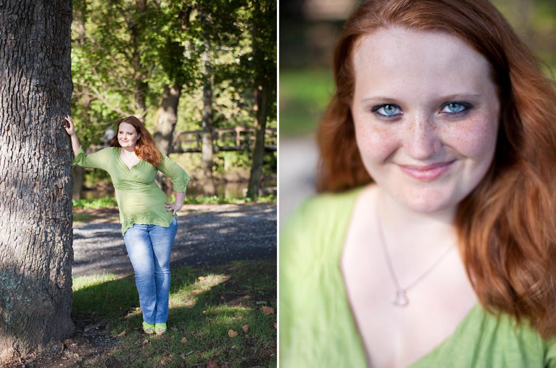 Senior-Portrait-Girl-Red-Hair-Leaning-Tree-Ken-Bruggeman-Photography-York-PA.jpg