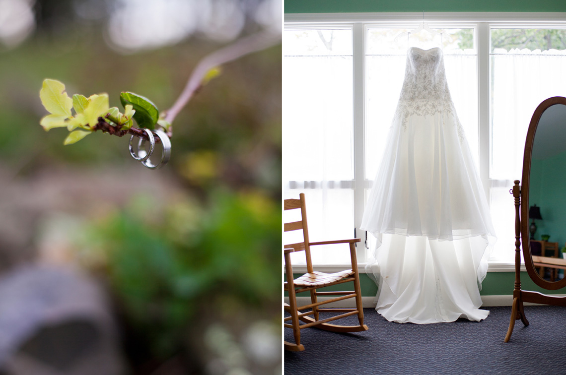 3-Wedding-Photography-York-PA-Ken-Bruggeman-Photography-Wedding-Rings-Dress.jpg