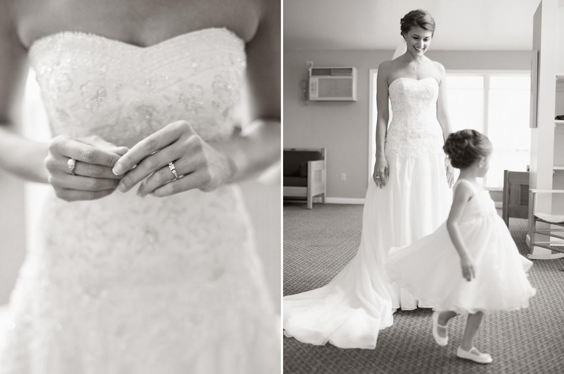 4-Wedding-Photography-York-PA-Ken-Bruggeman-Photography-Bride-Ready-Daughter-Dancing.jpg