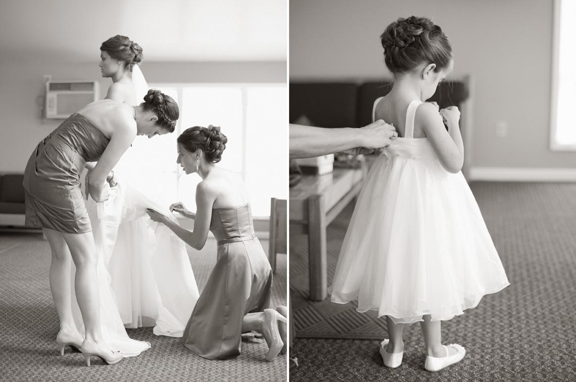 9-Wedding-Photography-York-PA-Ken-Bruggeman-Photography-Bride-Flower-Girl-Getting-Dressed.jpg