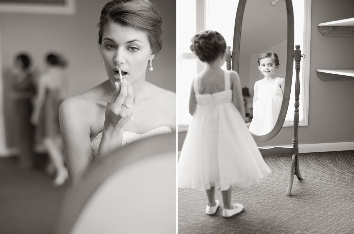 10-Wedding-Photography-York-PA-Ken-Bruggeman-Photography-Bride-Lipstick-Daughter-Mirror.jpg
