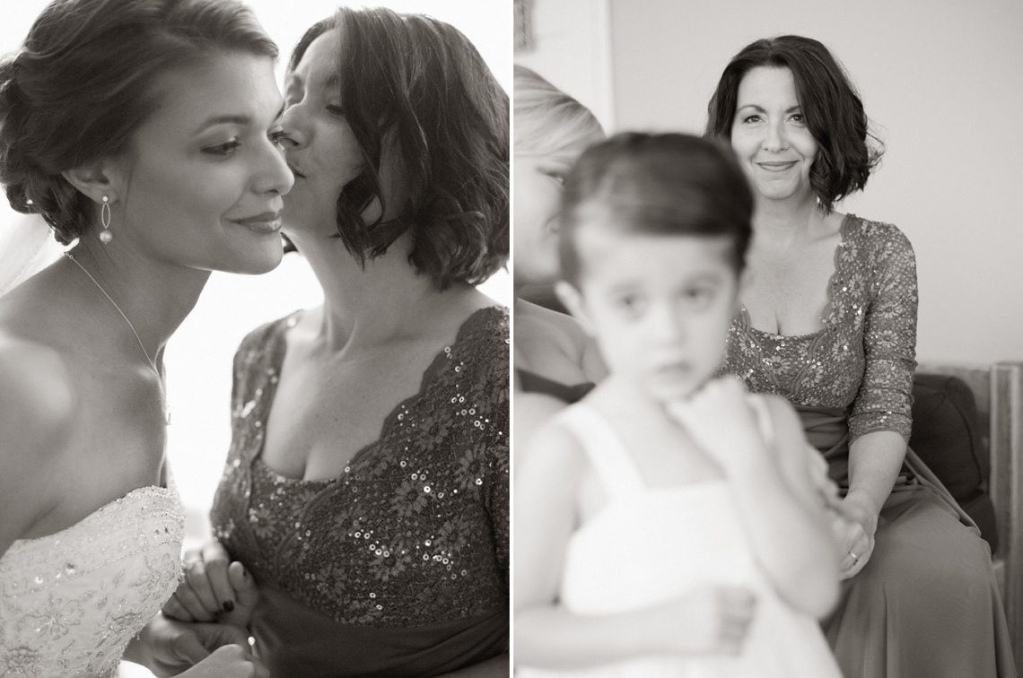 11-Wedding-Photography-York-PA-Ken-Bruggeman-Photography-Mother-bride-Kissing-Bride.jpg