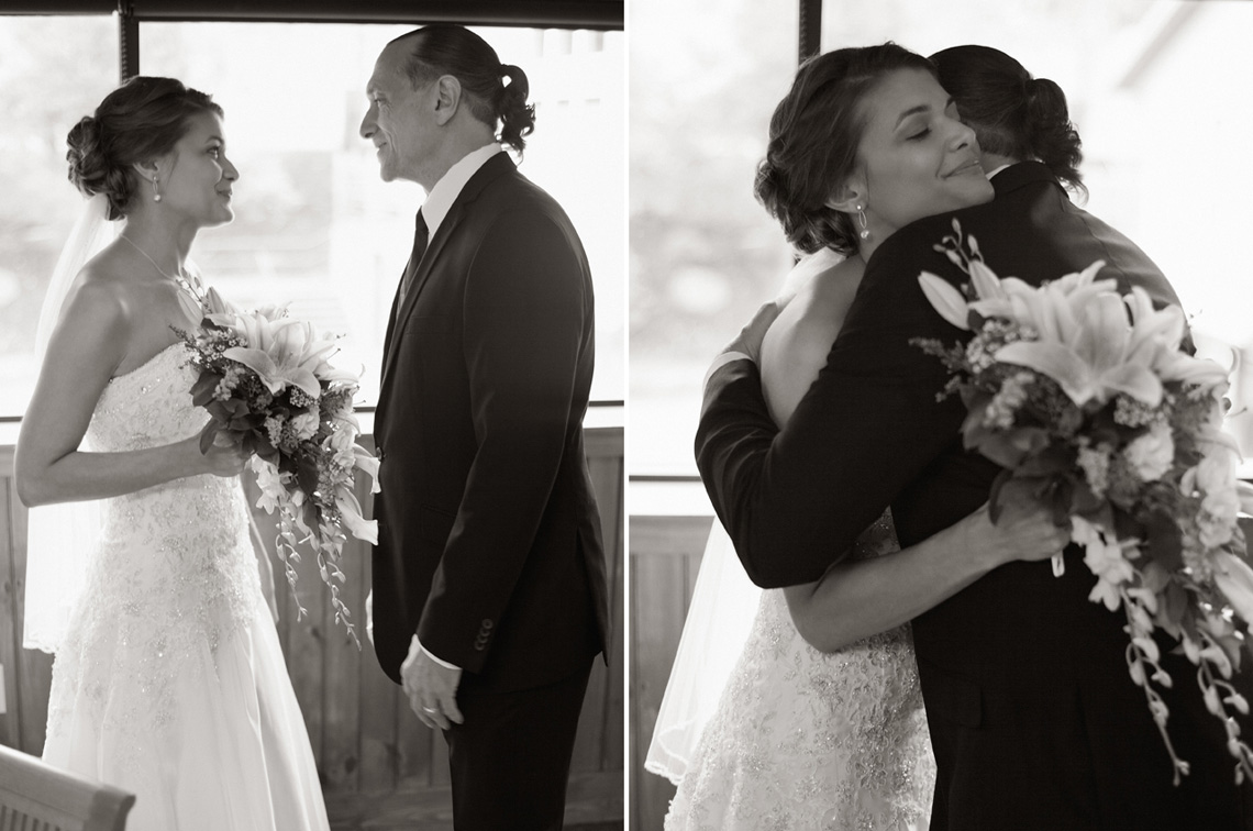 12-Wedding-Photography-York-PA-Ken-Bruggeman-Photography-Father-Bride-Embracing.jpg