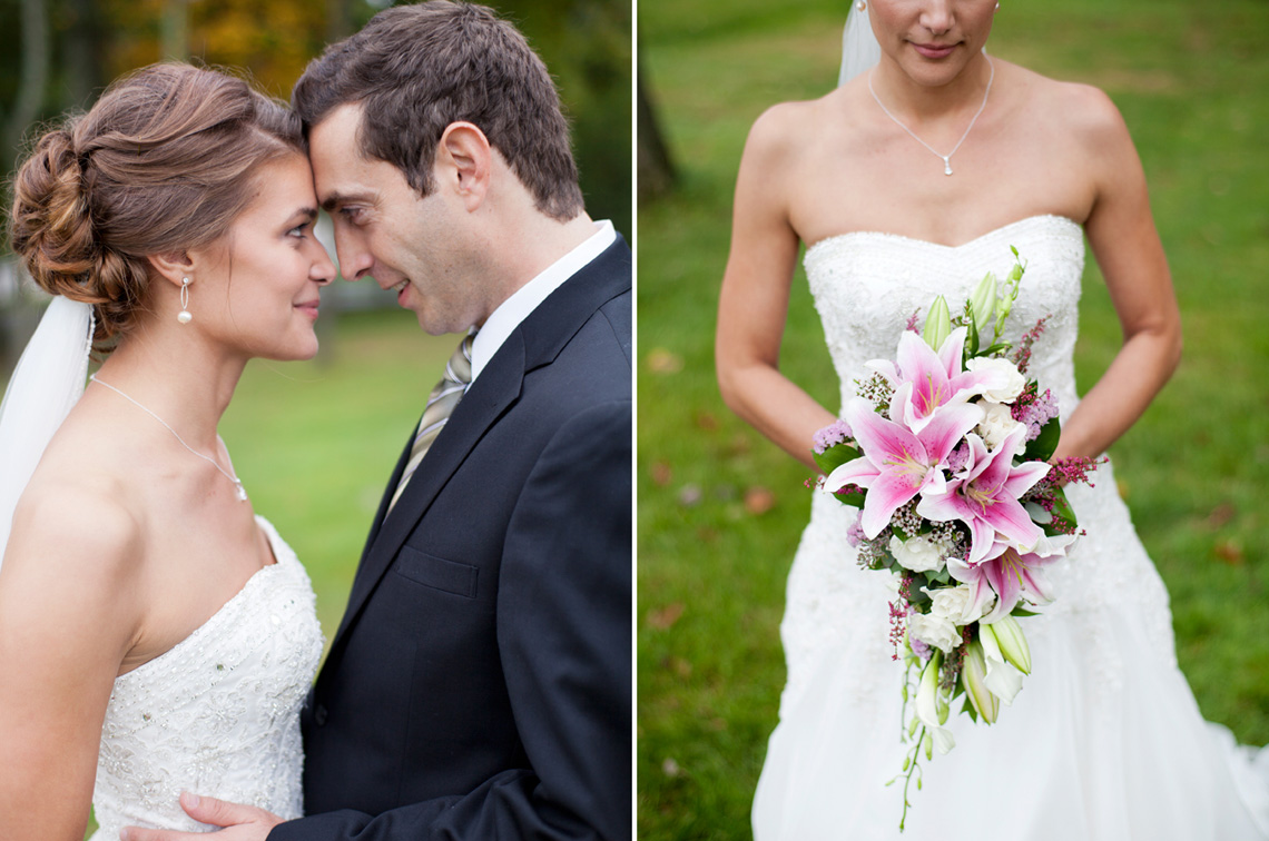 13-Wedding-Photography-York-PA-Ken-Bruggeman-Photography-Bride-Groom-Face-to-Face.jpg
