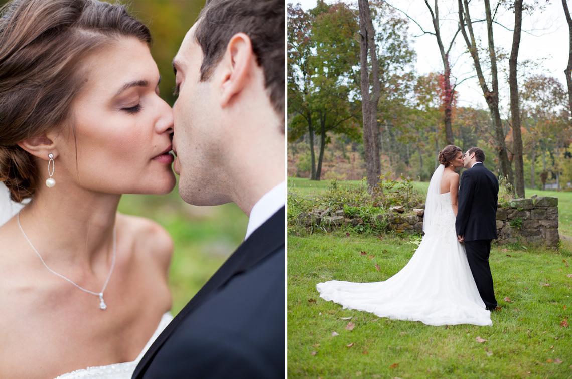 14-Wedding-Photography-York-PA-Ken-Bruggeman-Photography-Bride-Groom-Almost-Kissing.jpg