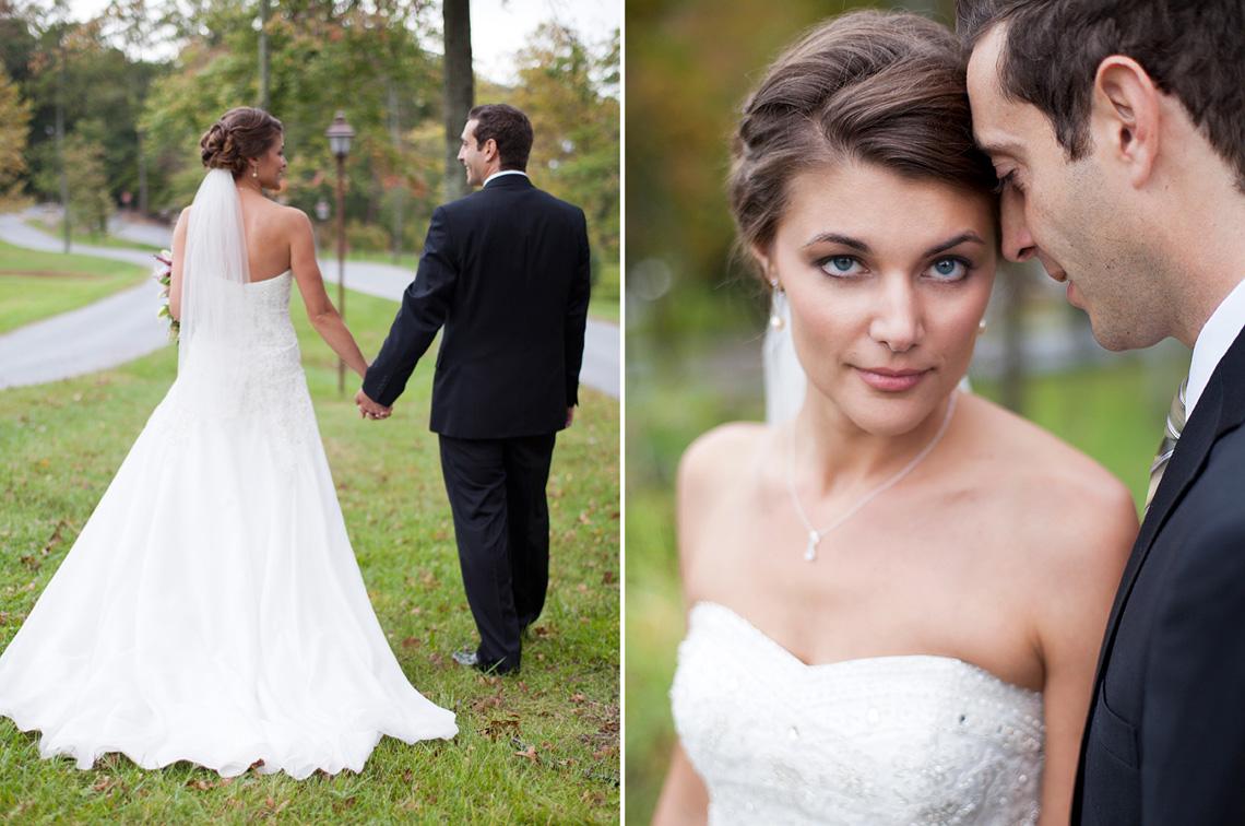 15-Wedding-Photography-York-PA-Ken-Bruggeman-Photography-Bride-Groom-Walking-Hand-Hand.jpg