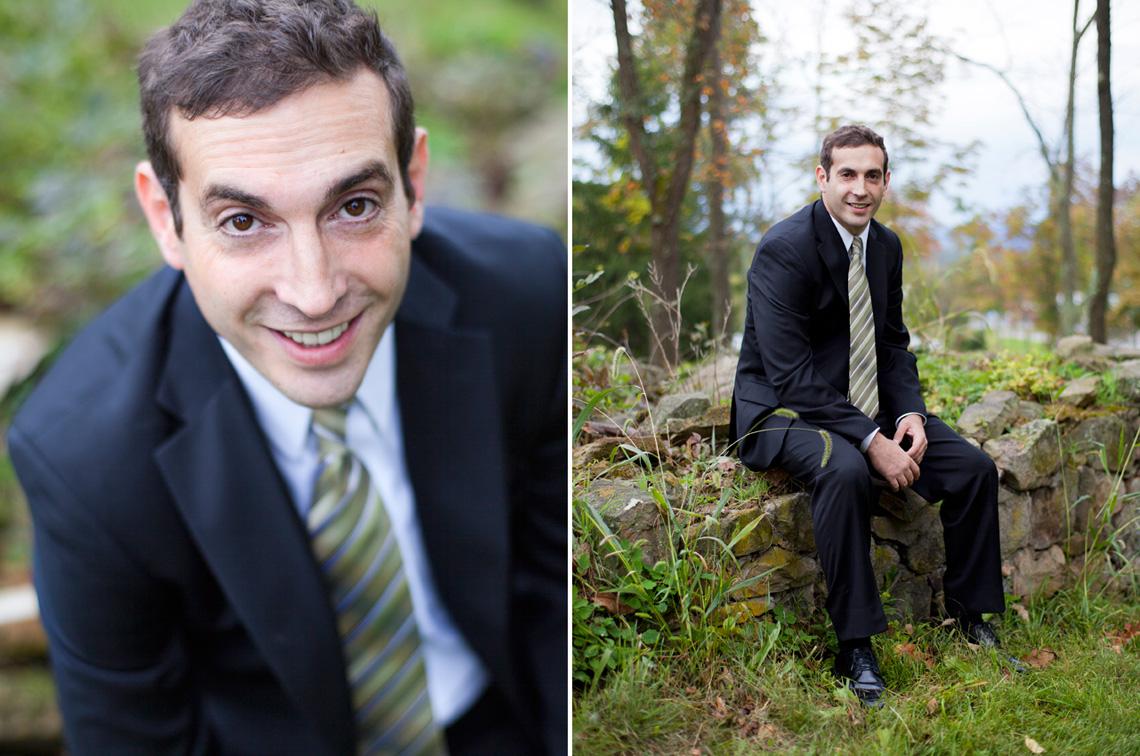 16-Wedding-Photography-York-PA-Ken-Bruggeman-Photography-Groom-Sitting-Smiling.jpg