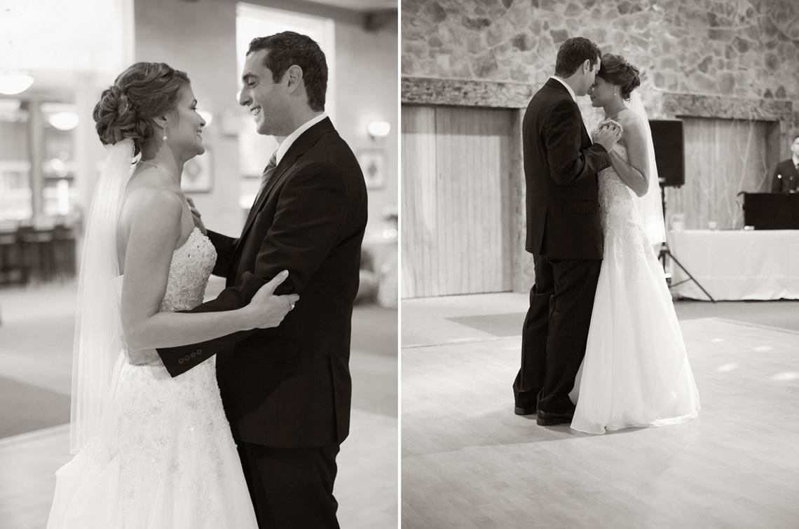 18-Wedding-Photography-York-PA-Ken-Bruggeman-Photography-First-Dance.jpg