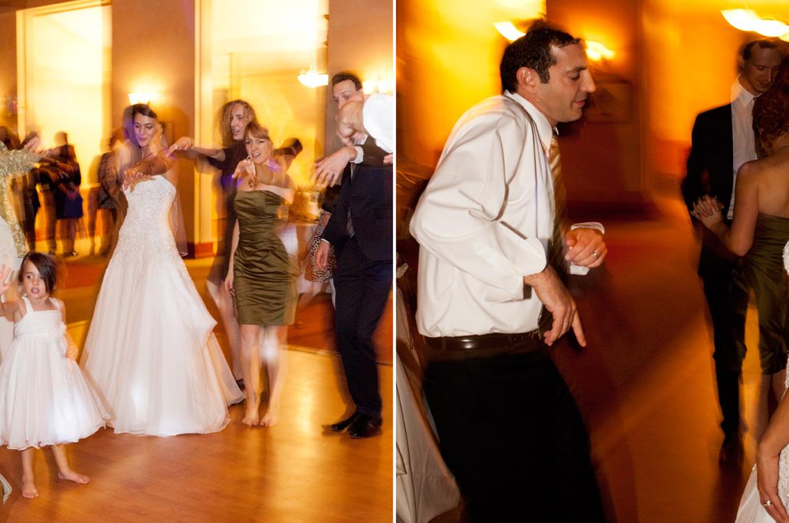 19-Wedding-Photography-York-PA-Ken-Bruggeman-Photography-Bride-Groom-Hokey-Pokey.jpg