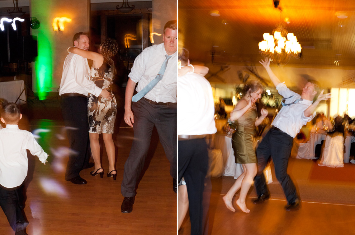 22-Wedding-Photography-York-PA-Ken-Bruggeman-Photography-Dancing-Best-Man-Laughing.jpg