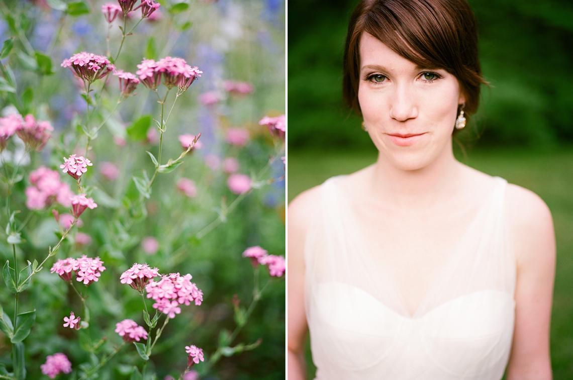 2-Bride-Flowers-Ken-Bruggeman-Photography-York-PA.jpg