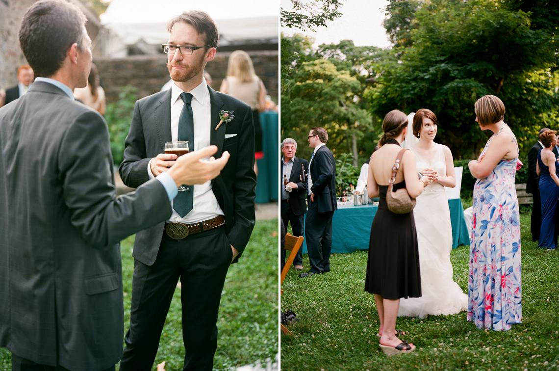 3-Bride-Groom--Ken-Bruggeman-Photography-York-PA.jpg
