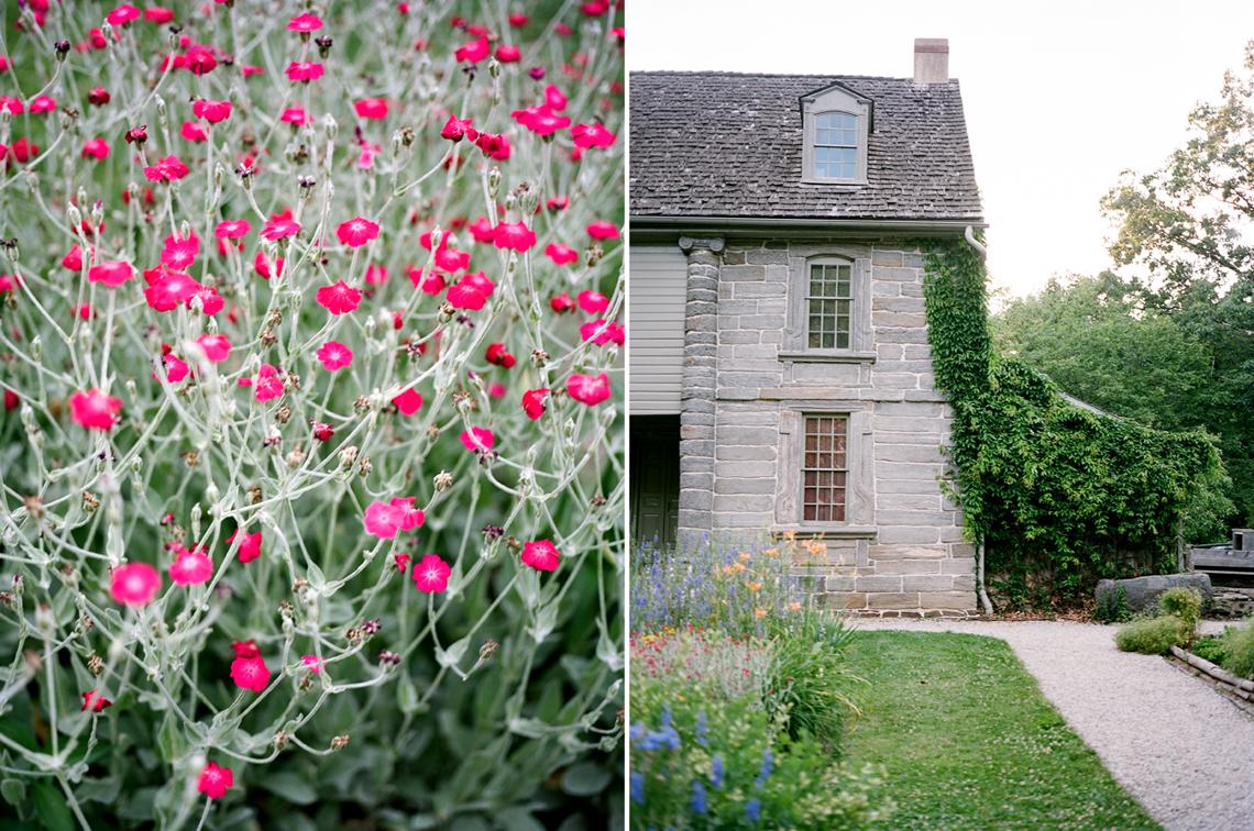 1-Gardens-Building-Ken-Bruggeman-Photography-York-PA.jpg