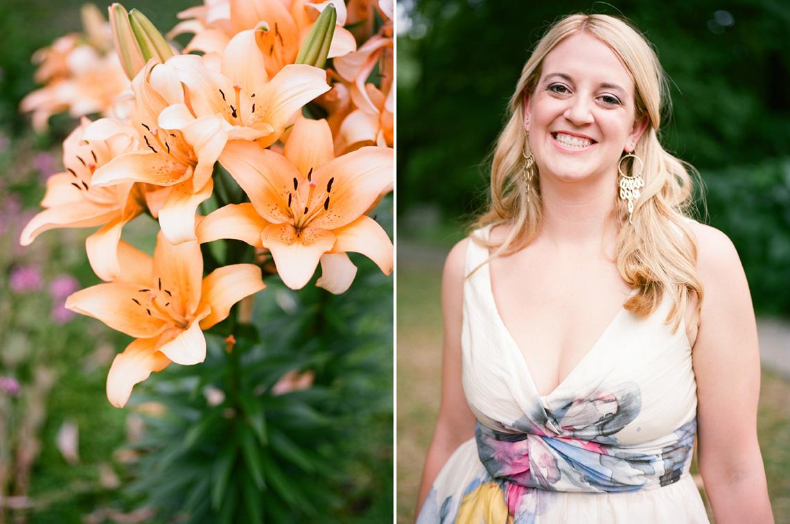 4-Bridesmaid-Smiling-Flowers-Ken-Bruggeman-Photography-York-PA.jpg