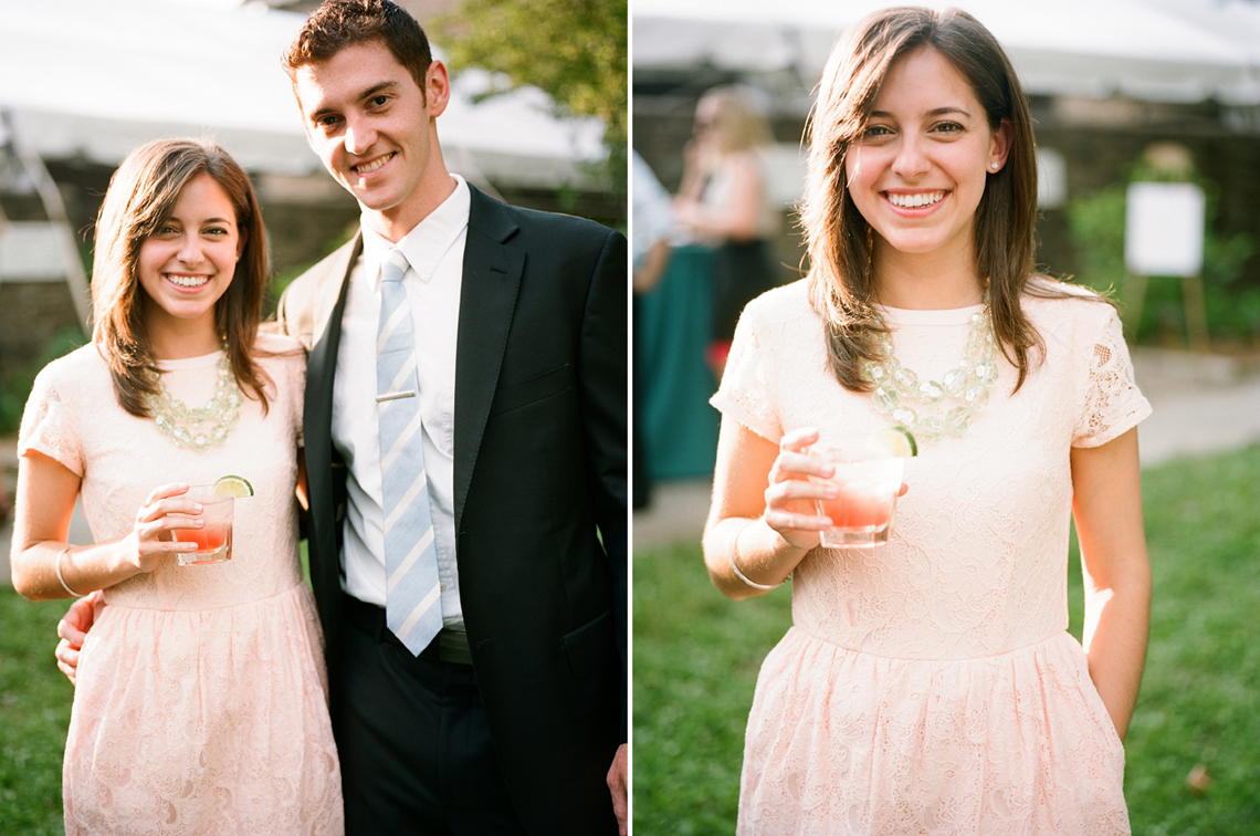 6-Cute-Couple-Woman-Ken-Bruggeman-Photgraphy-York-PA.jpg