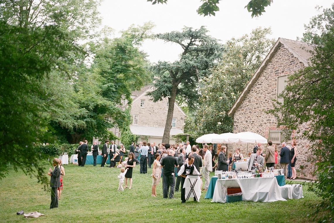 5-Overall-Outdoor-Reception-Ken-Bruggeman-Photography-York-PA.jpg