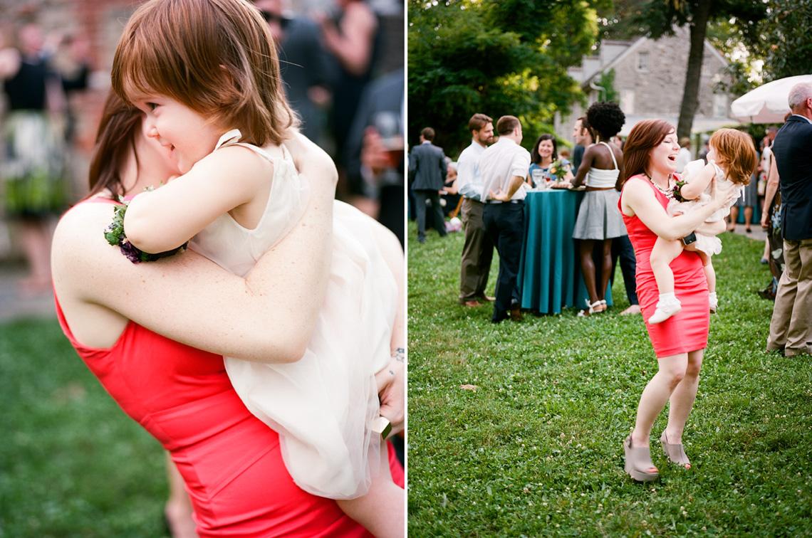 8-Bride-Daughter-Laughing-Ken-Bruggeman-Photography-York-PA.jpg
