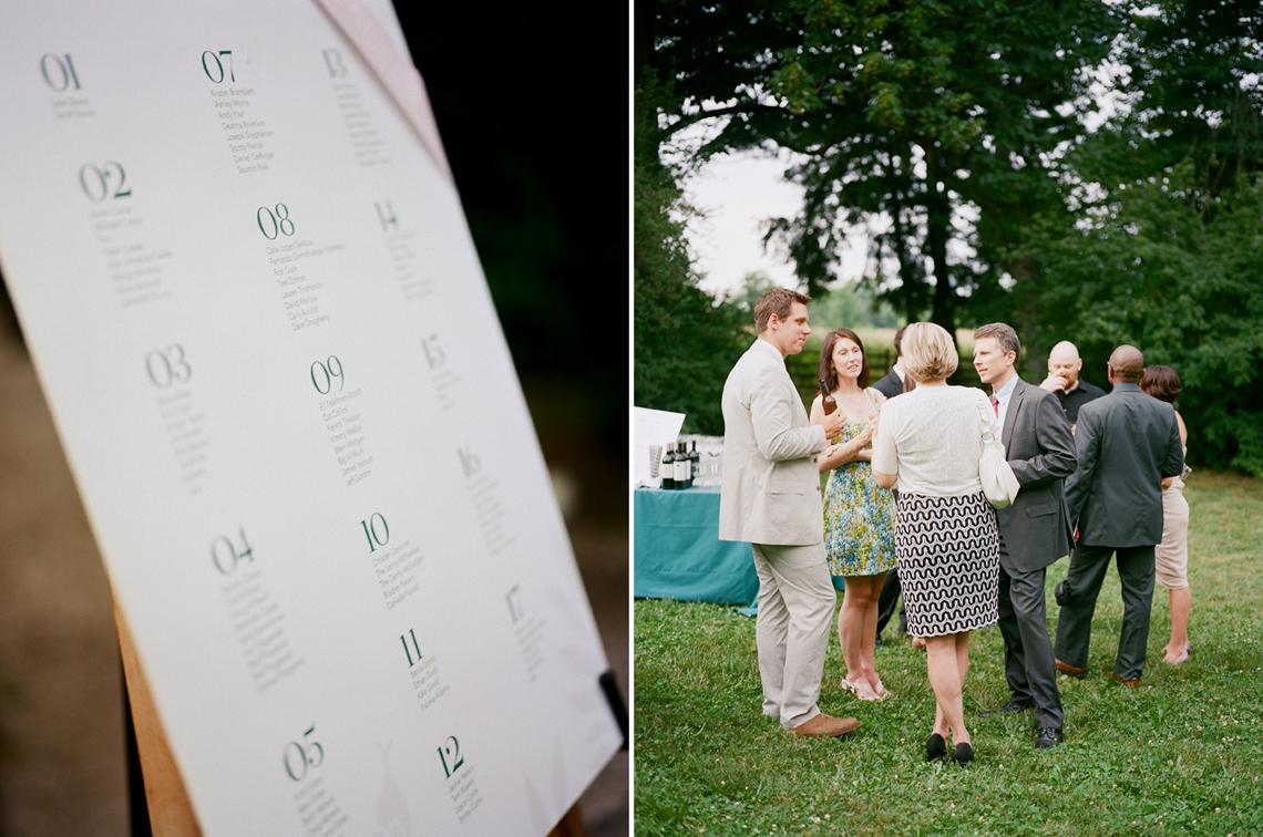 7-Guest-Seating-Guests-Ken-Bruggeman-Photgraphy-York-PA.jpg