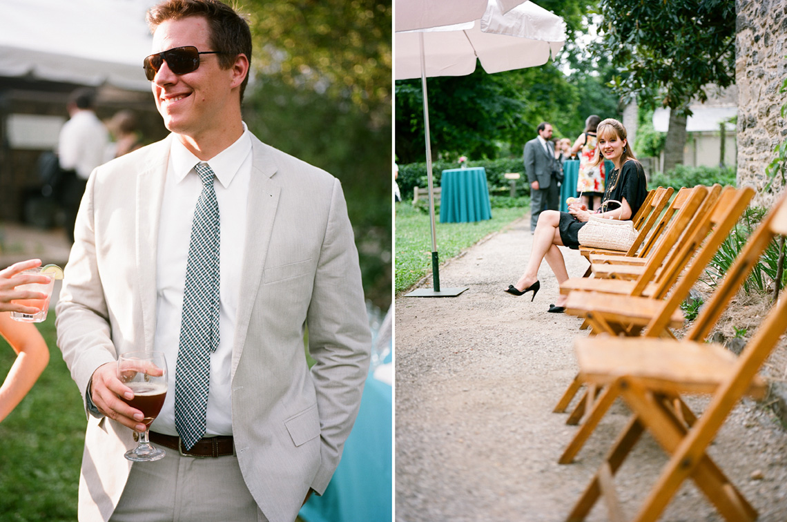 10-Guests-Drinking-Smiling-Ken-Bruggeman-Photography-York-PA.jpg