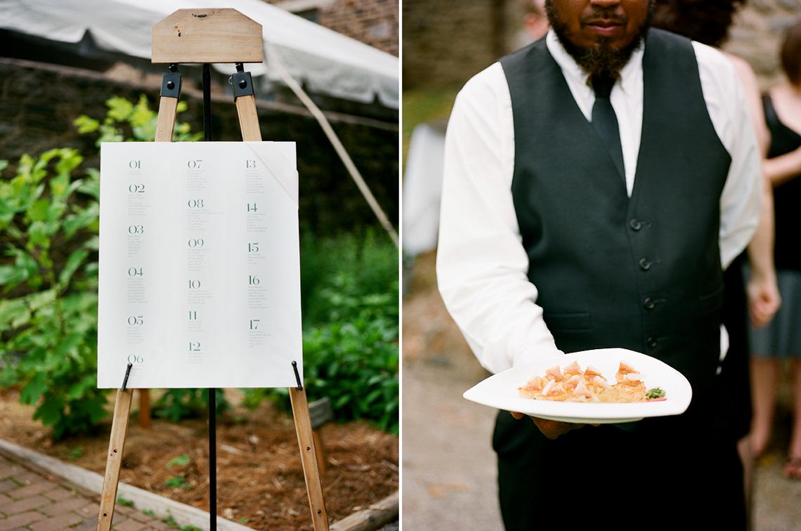 15-Seating-Chart-Waiter-Ken-Bruggeman-Photography-York-PA.jpg