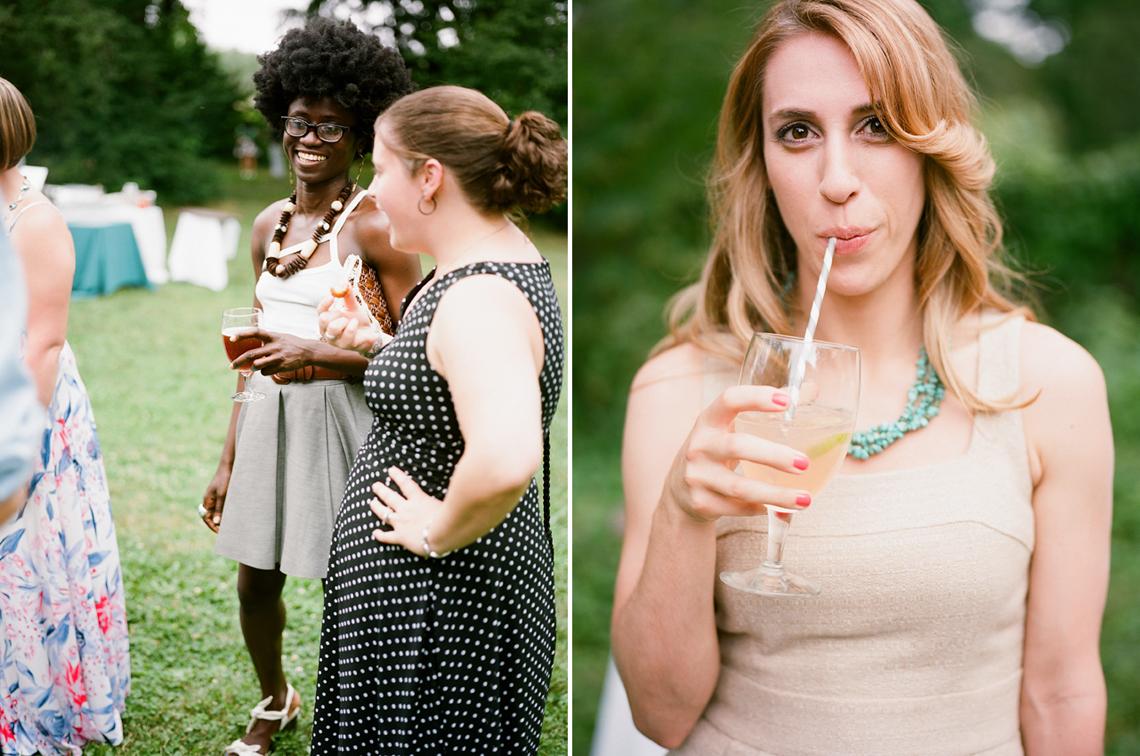 16-Woman-Drinking-Ken-Bruggeman-Photgraphy-York-PA.jpg