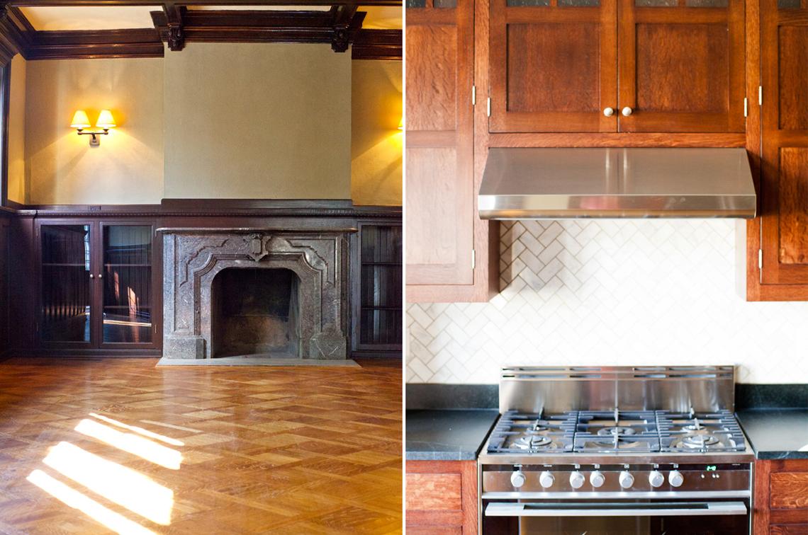 5-Ken-Bruggeman-Photography-York-PA-Gorgeous-Fireplace-Kitchen.jpg