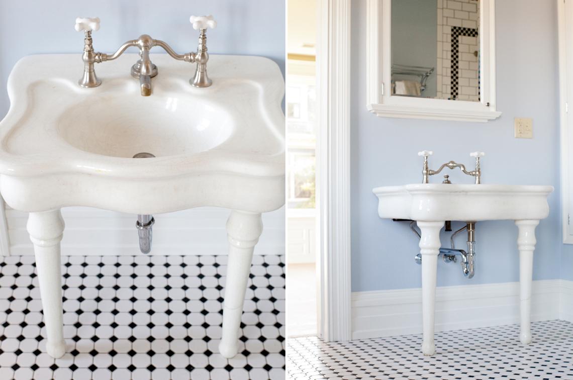 7-Ken-Bruggeman-Photography-York-PA-Porcelain-Bathroom-Sink.jpg
