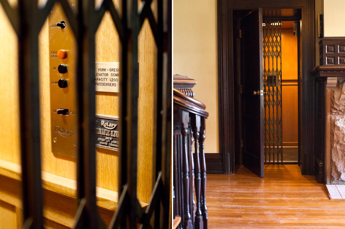 9-Ken-Bruggeman-Photography-York-PA-Elevator-Hardwood.jpg