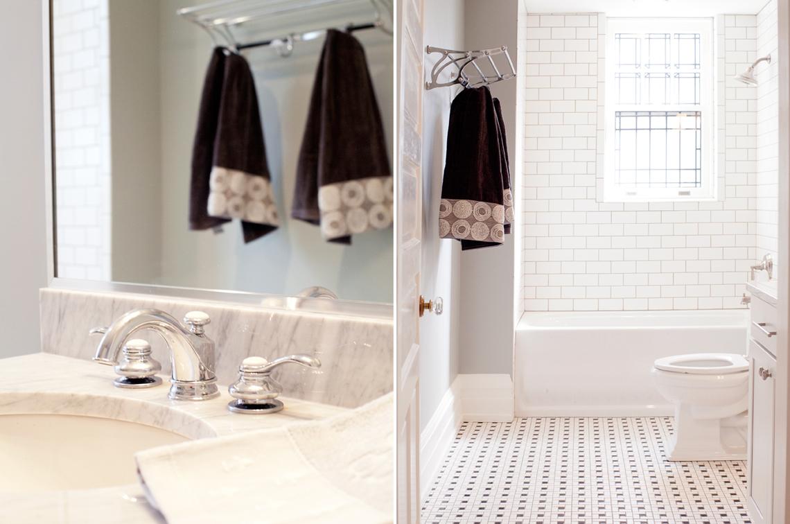 14-Ken-Bruggeman-Photography-York-PA-Porcelain-Tile-Bathroom.jpg