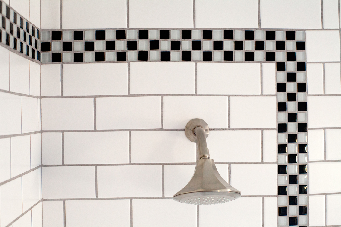 15-Ken-Bruggeman-Photography-York-PA-Hand-Laid-Ceramic-Tile-Shower.jpg
