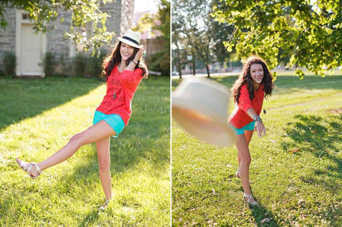 3-Hayley_Senior_27.jpg