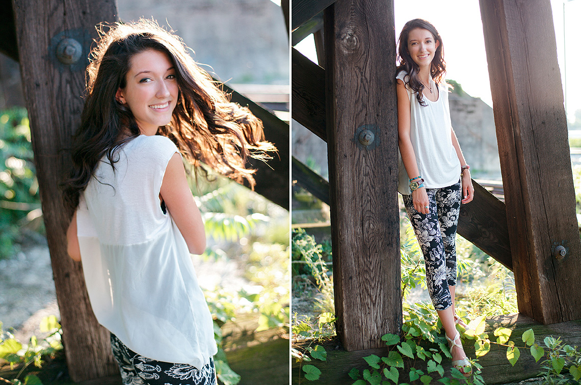 10-Hayley_Senior_8.jpg