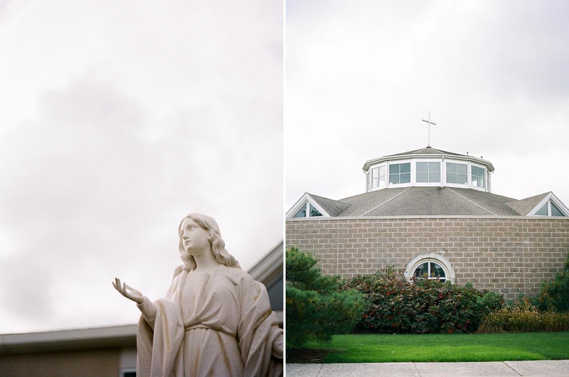 1-Ken-Bruggeman-Photography-Wedding-Photographer-York-PA-Angel-Church-Detail-Shot.jpg