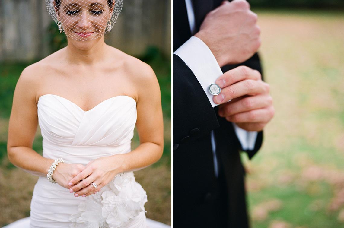3-Ken-Bruggeman-Photography-Wedding-Photographer-York-PA-Husband-Bride-Cuff-Link-Veil.jpg