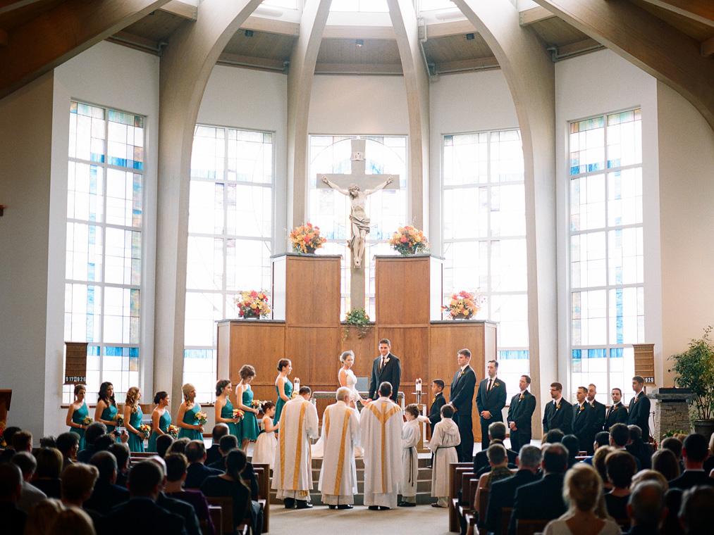 4-Ken-Bruggeman-Photography-Wedding-Photographer-York-PA-Full-Wedding-Church.jpg