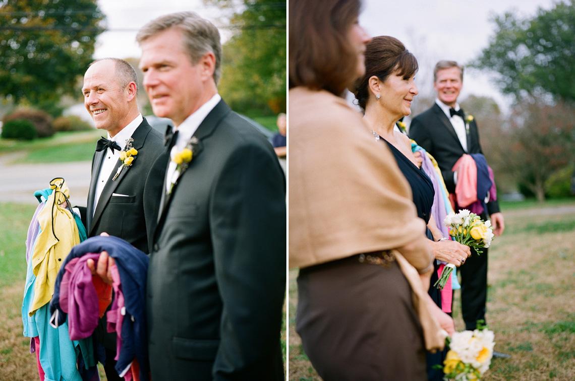 9-Ken-Bruggeman-Photography-Wedding-Photographer-York-PA-Parents-Bride-Groom.jpg