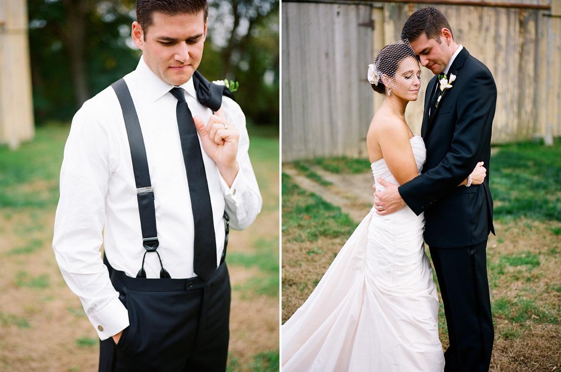 17-Ken-Bruggeman-Photography-Wedding-Photographer-York-PA-Husband-Standing-Bride-Embracing.jpg