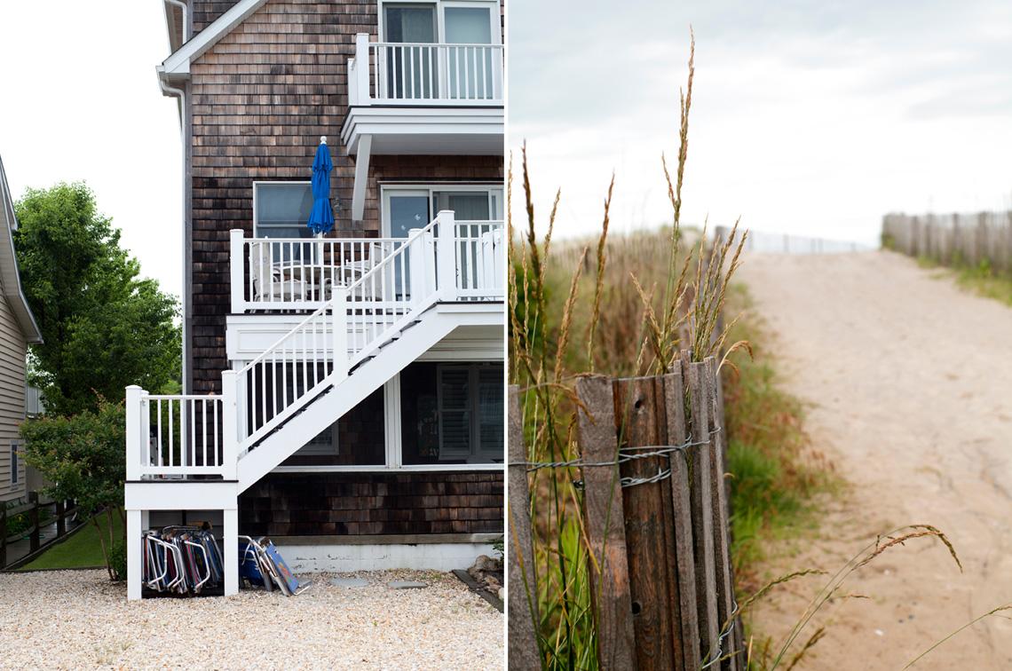 Tim-Kate-Wedding-Beach-1.jpg