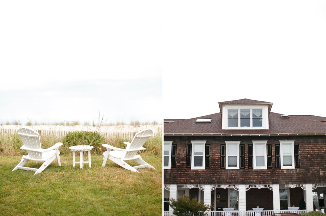 Tim-Kate-Wedding-Beach-3.jpg