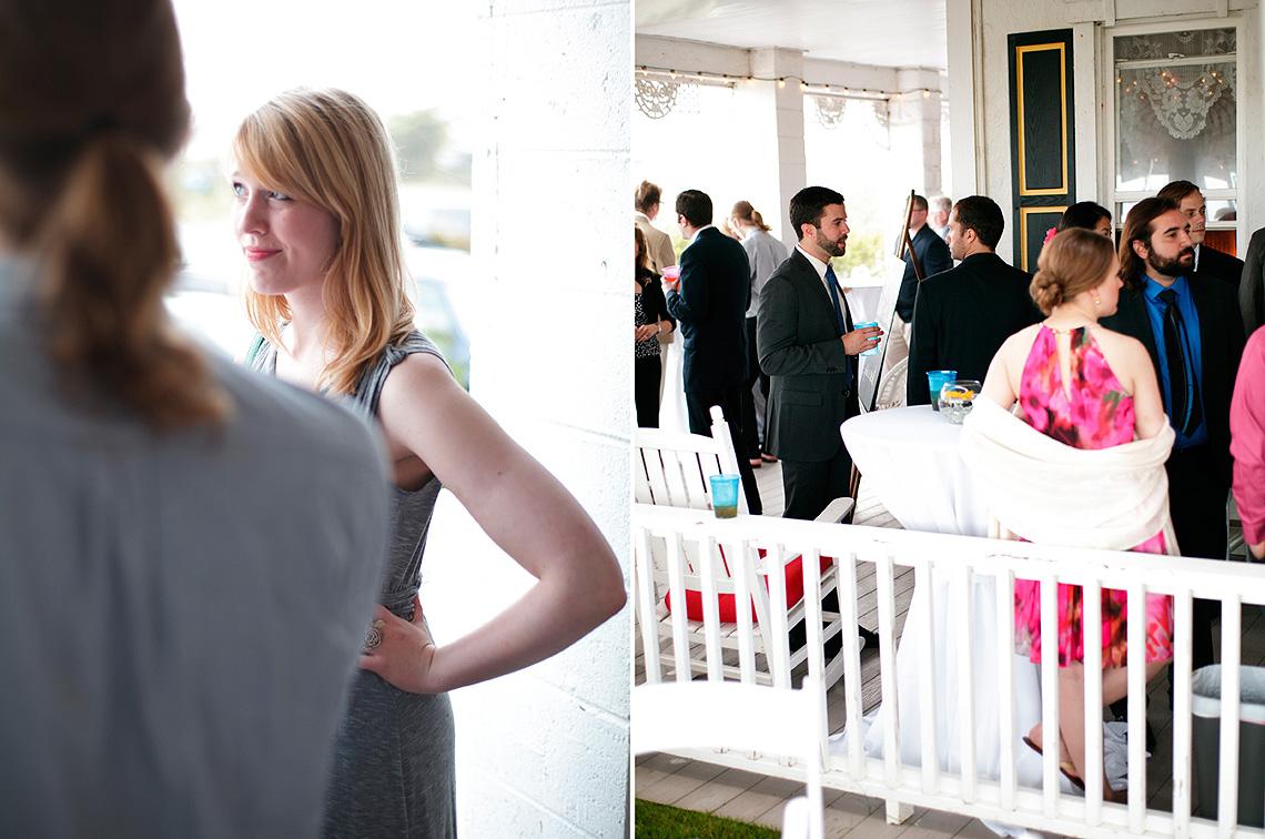 Tim-Kate-Wedding-Beach-15.jpg