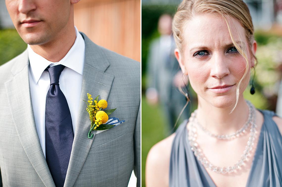 Tim-Kate-Wedding-Beach-19.jpg