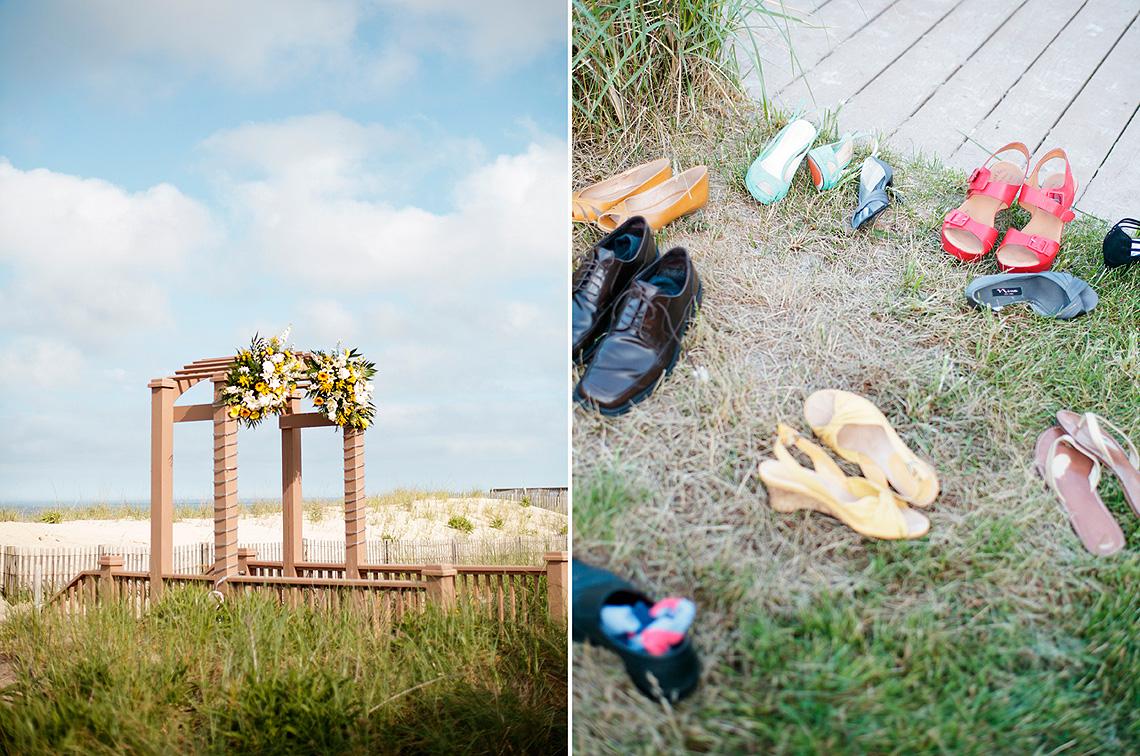 Tim-Kate-Wedding-Beach-20.jpg