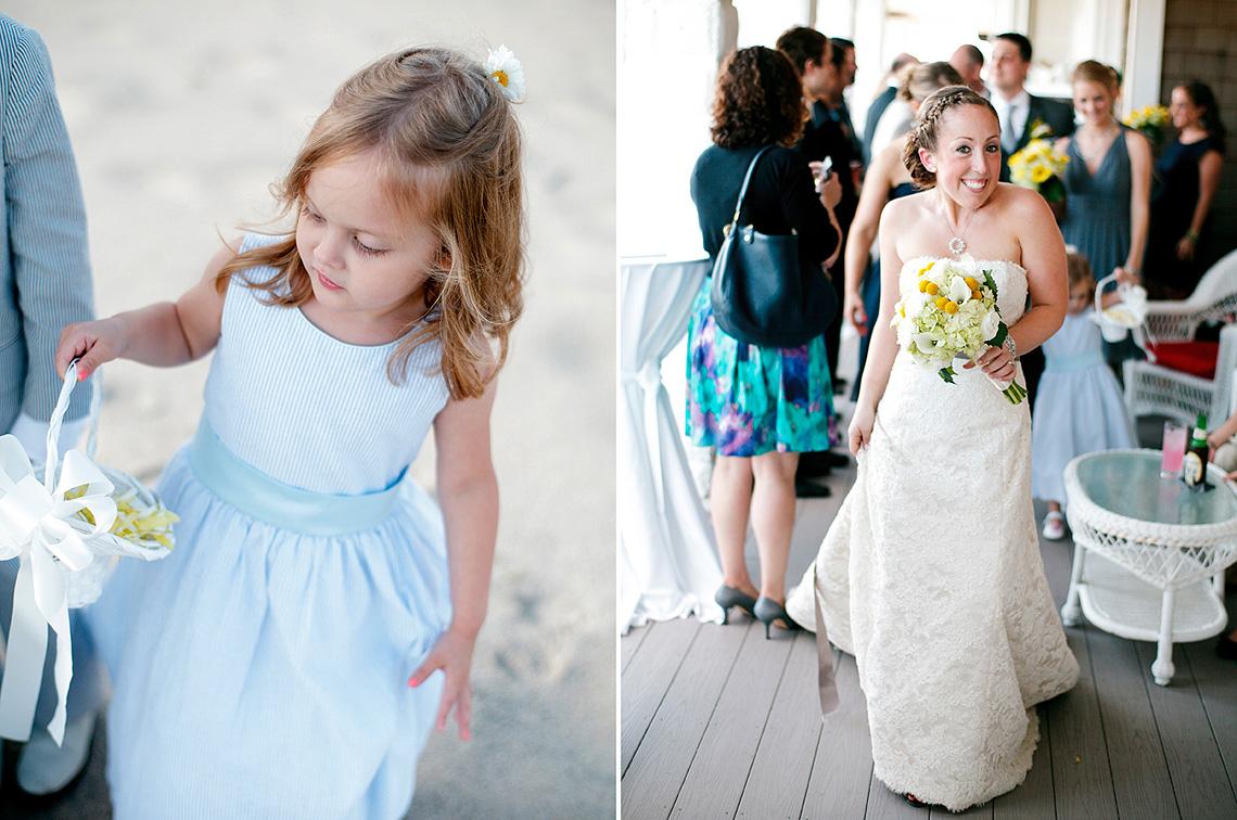 Tim-Kate-Wedding-Beach-22.jpg