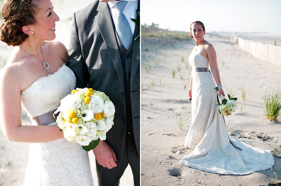Tim-Kate-Wedding-Beach-23.jpg