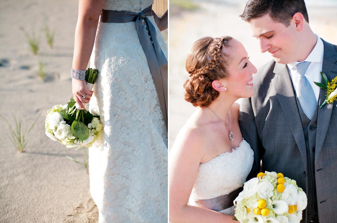 Tim-Kate-Wedding-Beach-25.jpg