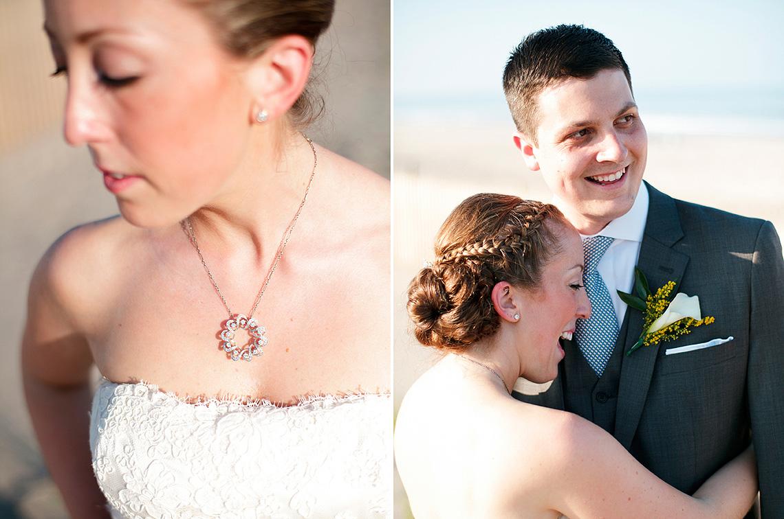 Tim-Kate-Wedding-Beach-24.jpg